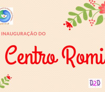 Centro Romi