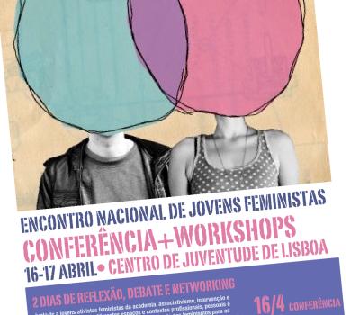 ENJF cartaz1