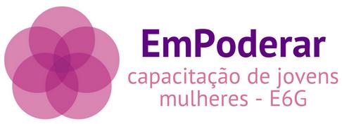 EmPoderar: capacitacao de jovens mulheres E6G