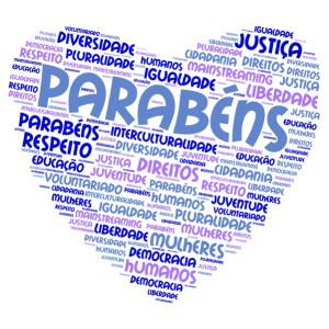 Parabens_REDE (2)