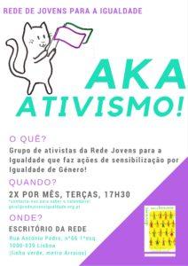 poster-aka-ativismo-1