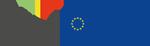 erasmus ja logo